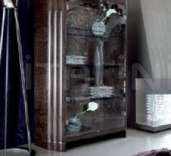 Витрина 4150 фабрика Giorgio Collection