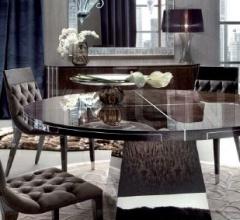Круглый стол 4010 фабрика Giorgio Collection