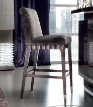 Барный стул 400/95 Giorgio Collection