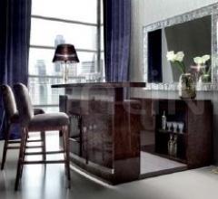 Барный стул 400/95 фабрика Giorgio Collection
