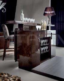 Буфет 400/92 Giorgio Collection