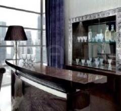 Витрина 400/93 фабрика Giorgio Collection