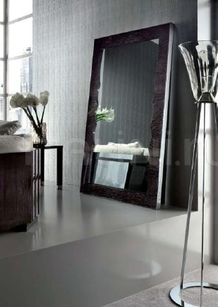 Настенное зеркало 465 Giorgio Collection