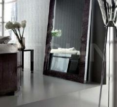 Настенное зеркало 465 фабрика Giorgio Collection