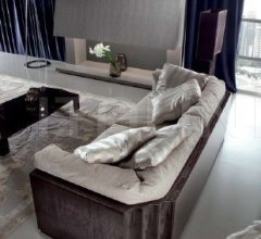 Модульный диван 400/06 фабрика Giorgio Collection