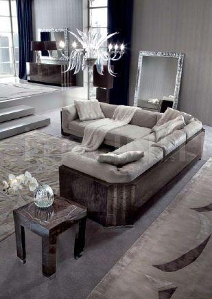 Модульный диван 400/06 Giorgio Collection
