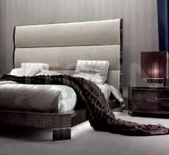 Кровать 431/432/434 фабрика Giorgio Collection