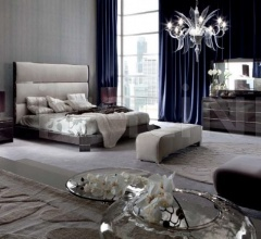Настенное зеркало 460 фабрика Giorgio Collection