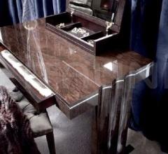 Туалетный столик 485 фабрика Giorgio Collection