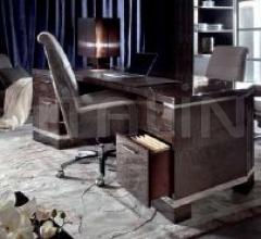Письменный стол 4080/4060 фабрика Giorgio Collection