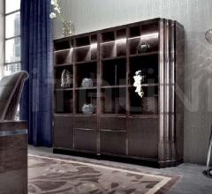 Библиотека 4084 фабрика Giorgio Collection