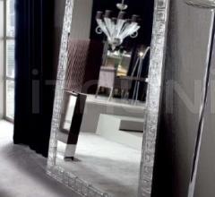 Настенное зеркало 467 фабрика Giorgio Collection