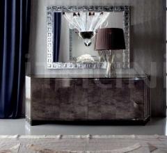 Настенное зеркало 468 фабрика Giorgio Collection