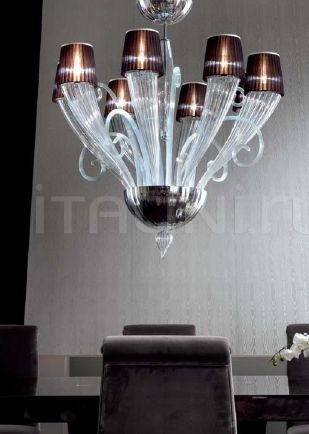 Люстра 455/8 Giorgio Collection