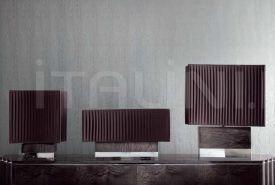 Настольная лампа 400/10/400/12/400/16 Giorgio Collection