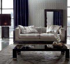 Торшер 400/14 фабрика Giorgio Collection