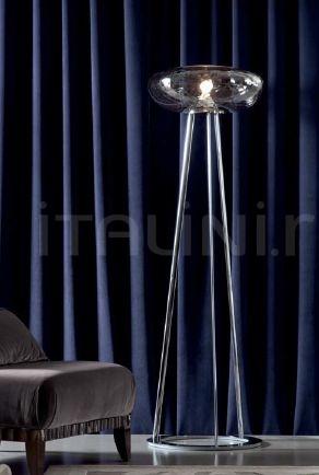 Напольная лампа Roxanne lamp Giorgio Collection