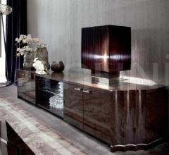Напольная лампа Roxanne lamp фабрика Giorgio Collection