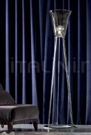 Напольная лампа Kristin lamp Giorgio Collection