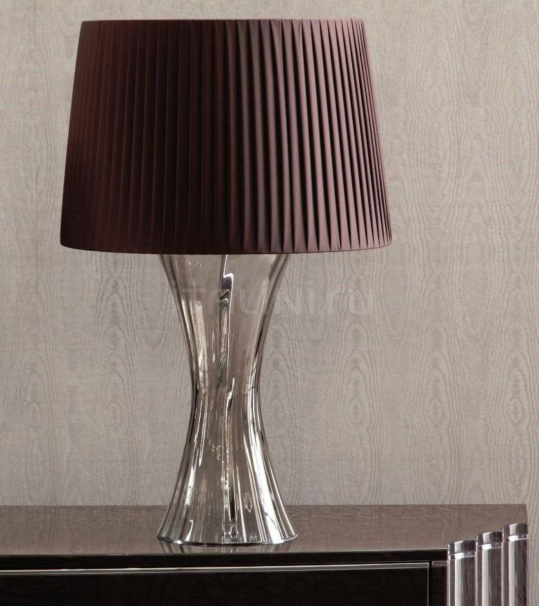 Настольная лампа Dafne big lamp Giorgio Collection