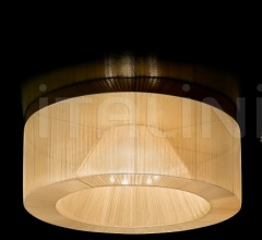 Потолочный светильник Atena 9026/5PF фабрика IDL Export