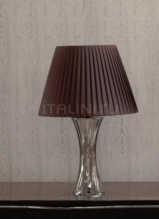 Настольная лампа Dafne small lamp Giorgio Collection