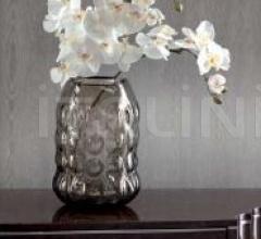 Ваза Tamara vase фабрика Giorgio Collection