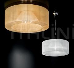Подвесной светильник Atena 9026/1S фабрика IDL Export