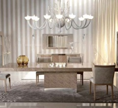 Стол обеденный 3000 фабрика Giorgio Collection