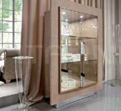 Витрина 3150 фабрика Giorgio Collection
