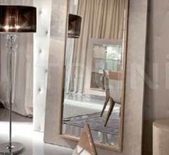 Настенное зеркало 365 фабрика Giorgio Collection