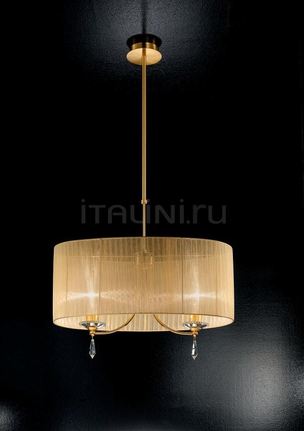 Подвесной светильник Fashion 9027TS/2S IDL Export
