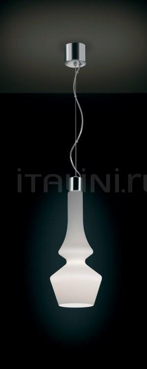 Подвесной светильник Sorrento 9006/1SP IDL Export