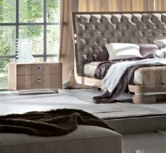 Кровать 331/332/334 фабрика Giorgio Collection