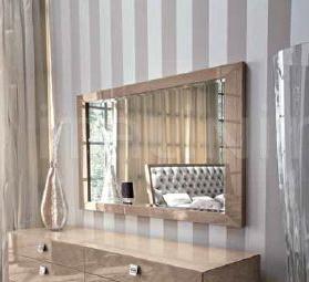 Настенное зеркало 360 Giorgio Collection
