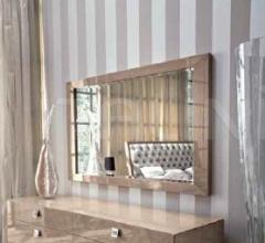 Настенное зеркало 360 фабрика Giorgio Collection