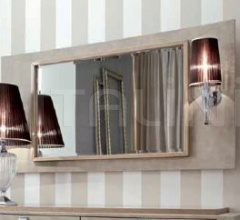 Настенное зеркало 370 фабрика Giorgio Collection