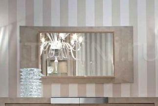 Настенное зеркало 380 Giorgio Collection