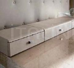 Туалетный столик 385 фабрика Giorgio Collection