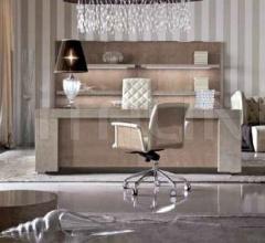 Письменный стол 3080/3060 фабрика Giorgio Collection