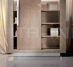 Книжный стеллаж 3088 фабрика Giorgio Collection