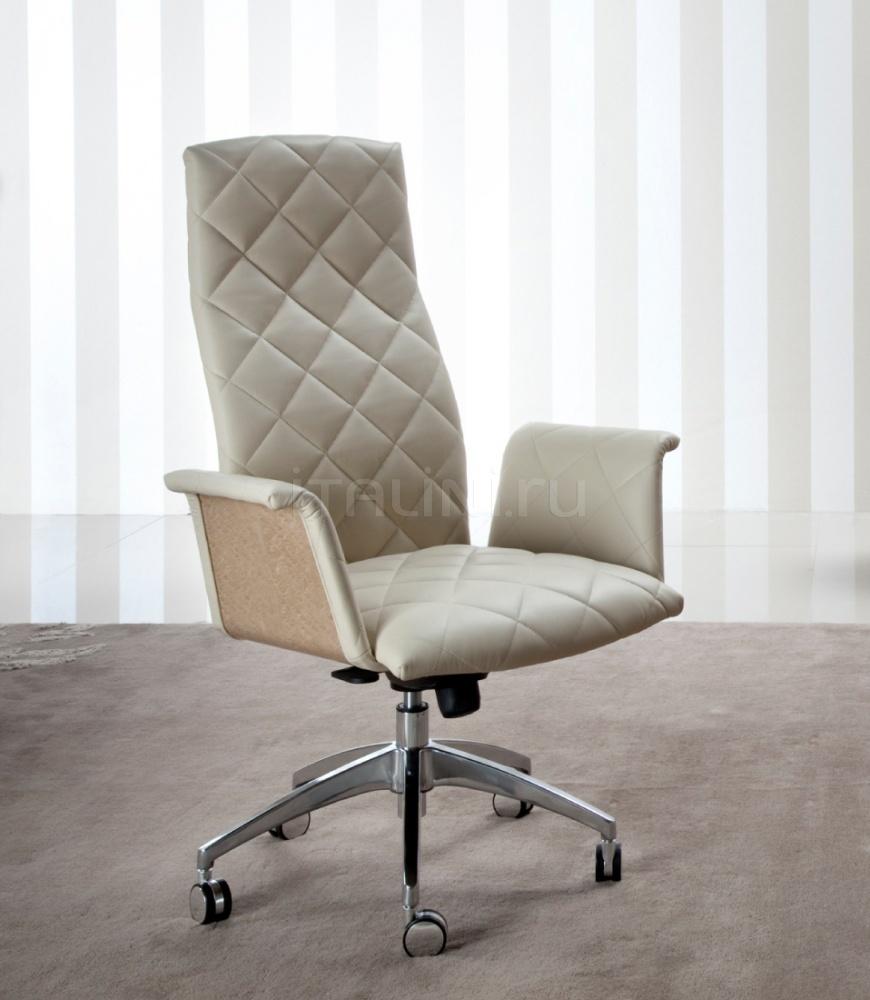 Кресло 3081 Giorgio Collection