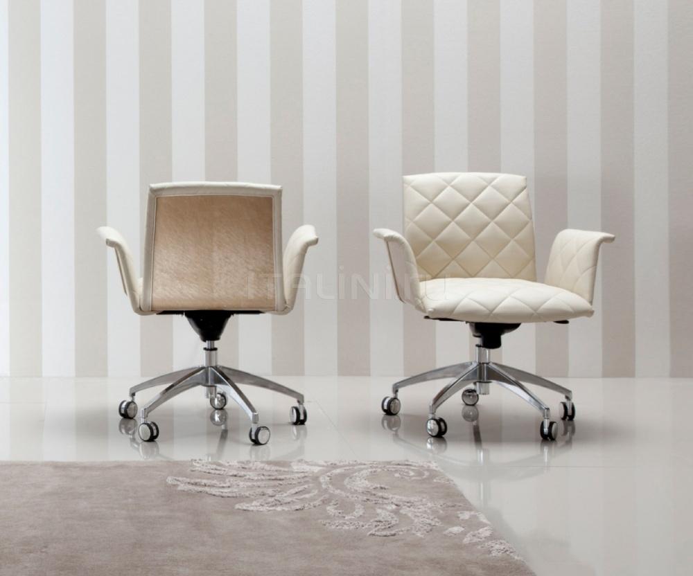 Кресло 3083 Giorgio Collection