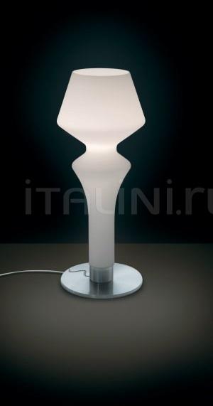 Настольный светильник Sorrento 9006/1L IDL Export