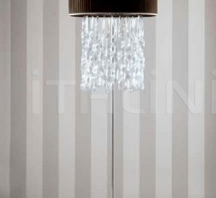 Торшер Sandy floor lamp фабрика Giorgio Collection