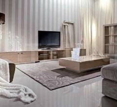 Торшер Sandy floor lamp фабрика Giorgio Collection