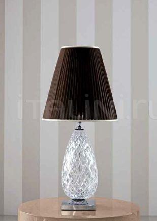 Настольная лампа Ginger lamp Giorgio Collection