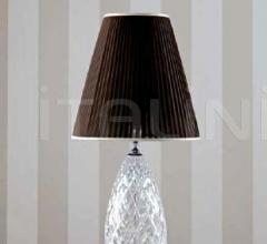 Настольная лампа Ginger lamp фабрика Giorgio Collection