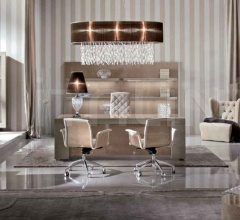 Подвесная лампа Elisabeth chandelier фабрика Giorgio Collection