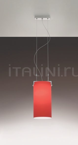 Подвесной светильник Venus 9002/32S IDL Export